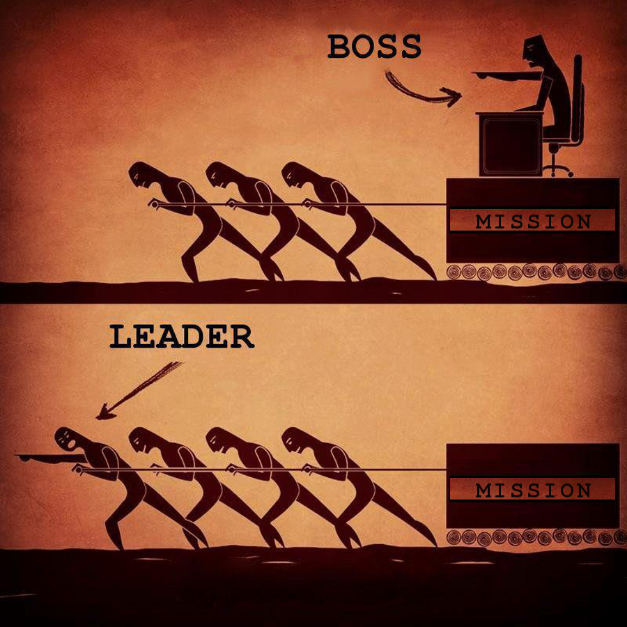 what is the true measure of a leader what makes our african what is the true measure of a leader what makes our african leaders satisfied robbing africa only to increase the wealth in their already immensely